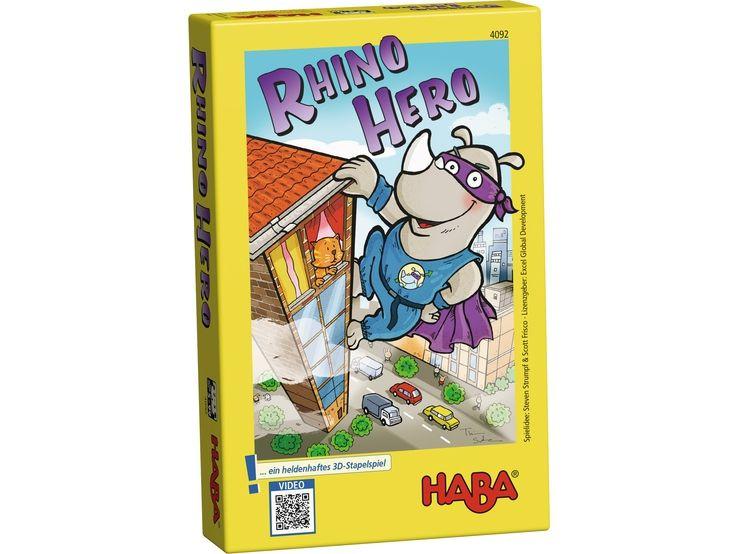 juegos navidad rino hero haba ayudarte estudio psicología