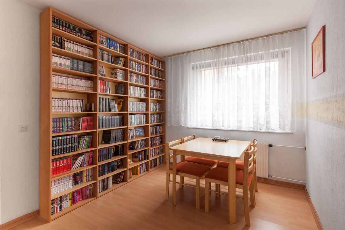 Ihr Möbel Nach Maß, Aus Hochwertigem Holz In Deutschland Individuell  Gefertigt. Einfache Planung Und Persönliche Beratung.