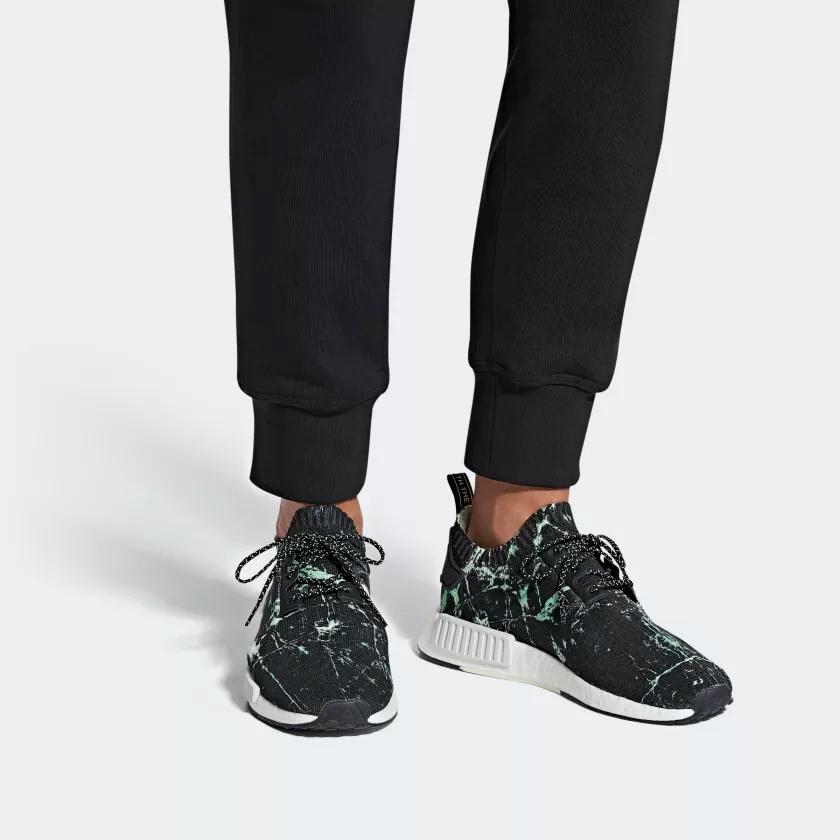 Adidas nmd r1 primeknit, Adidas nmd r1
