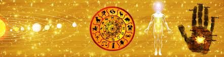 AcharyaJi 9717566832 - Love Vashikaran Specialist Vinod Nagar Delhi - Best Famous Astrologer. Get Instant Love Marriage Problem Solution, Family Problem Solution, Vashikaran Services