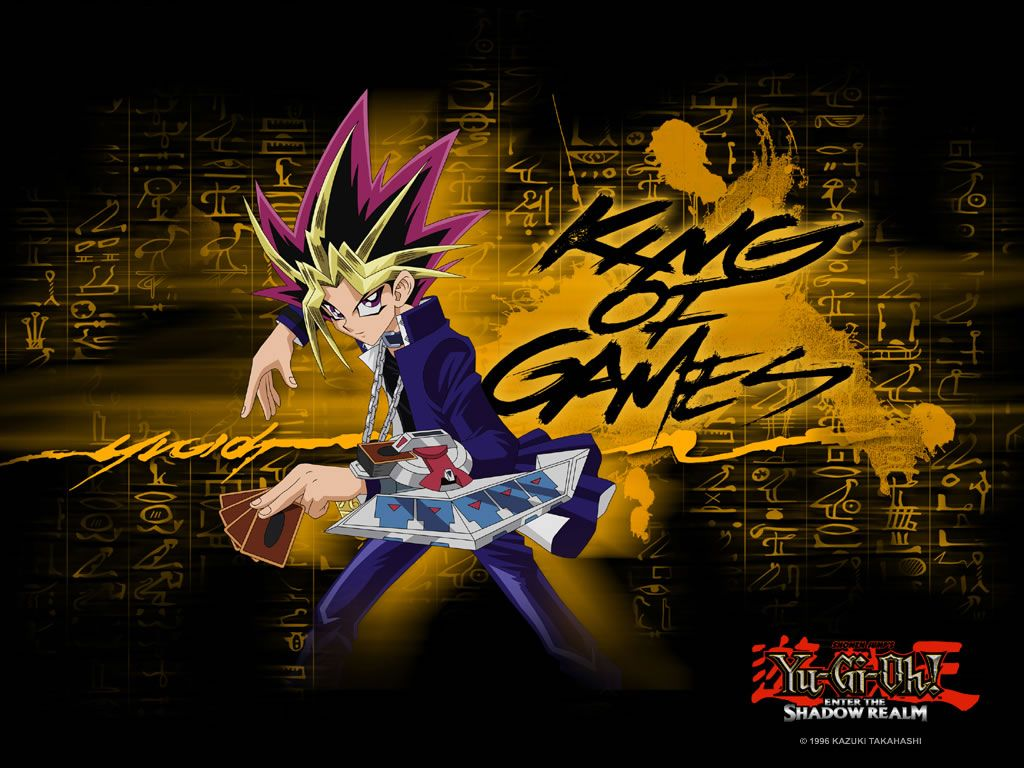 Free Wallpaper Stock Yugioh 5ds Wallpaper Download Yugioh Anime Wallpaper Downloads