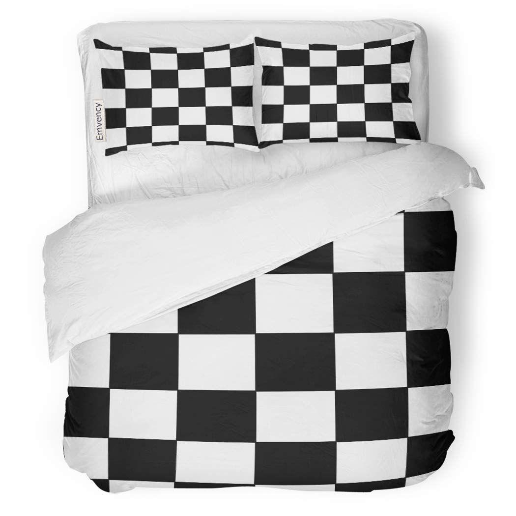 Pin On White Duvet Cover Sets