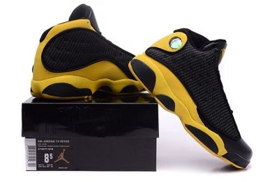 Nike Air Jordan 13 Melo PE Men Shoes