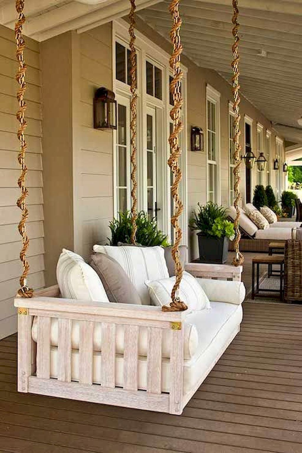 Awesome 56 Stunning Ideas For Lake House Decorations Https Decorapatio