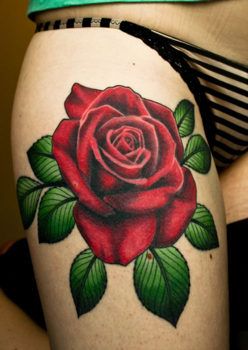 Log In Small Flower Tattoos Rose Tattoos Small Flower Tattoos For Women