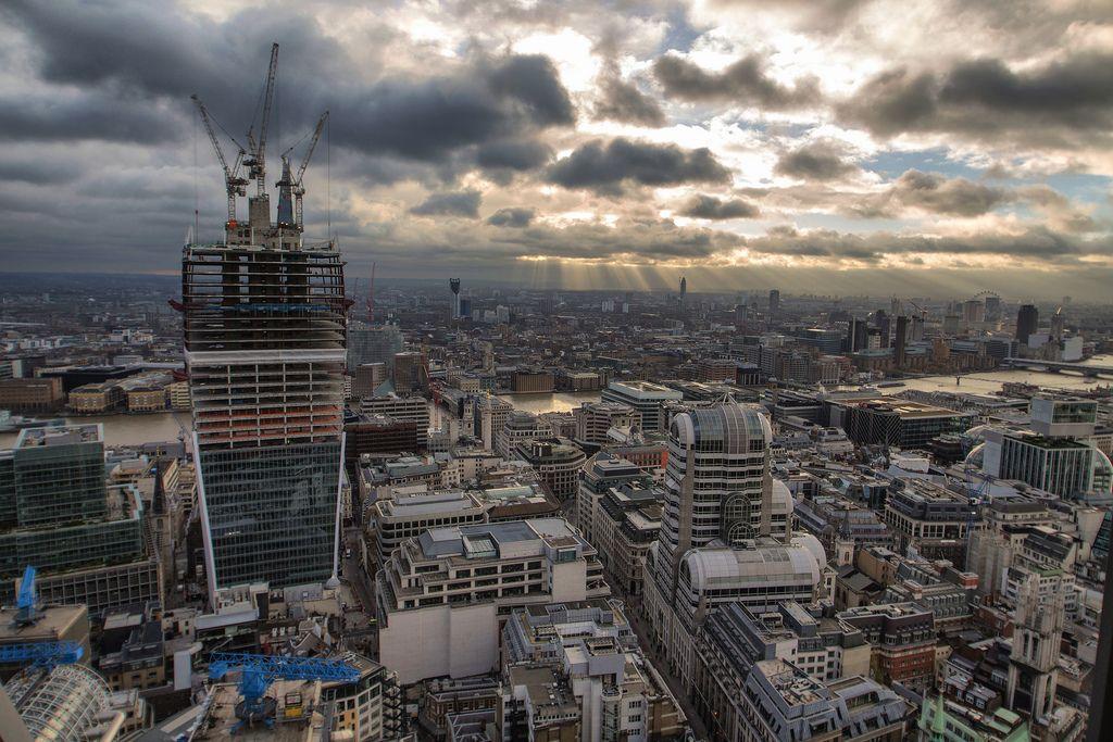 20 Fenchurch Street | City of London | 160m | 36 fl - Page 405 - SkyscraperCity