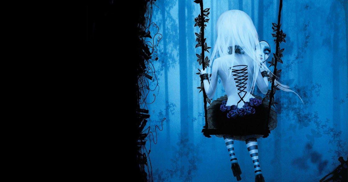 anime emo wallpaper gallery Facebook cover, Facebook
