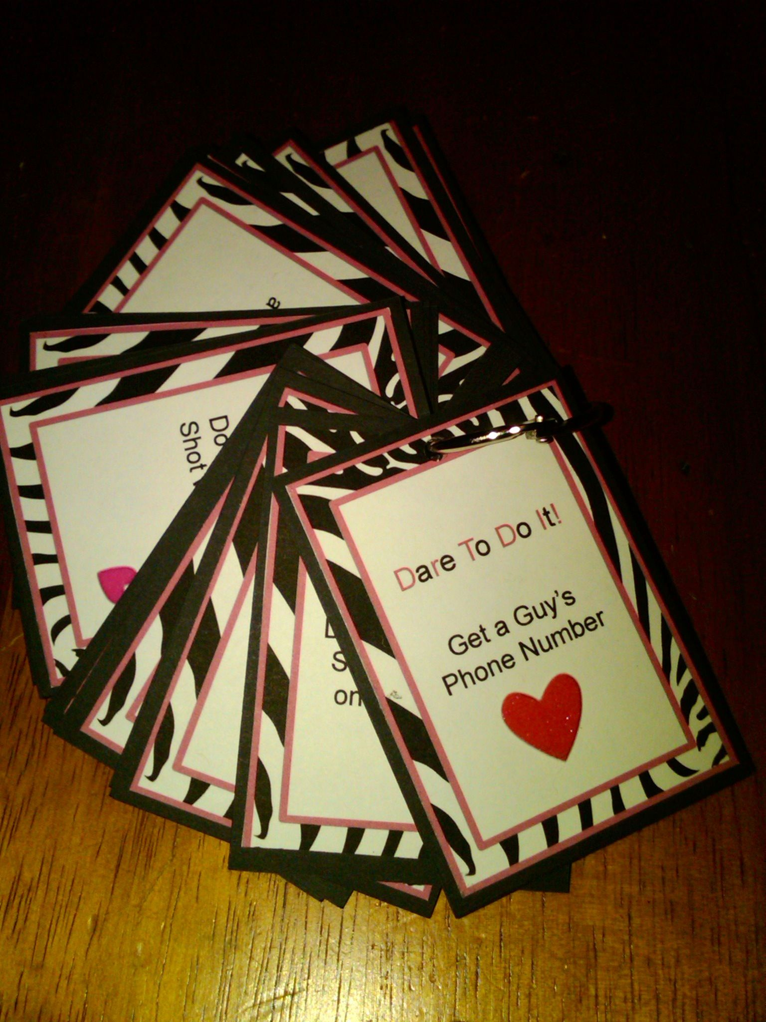 do or drink card game where to buy