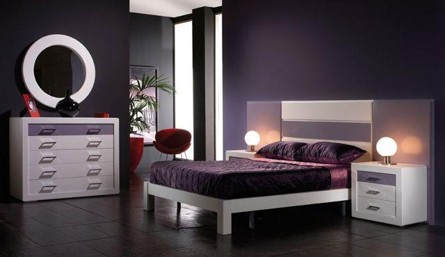 40 Perfekte Betten Fur Ihr Schlafzimmer Schlafzimmer 2019