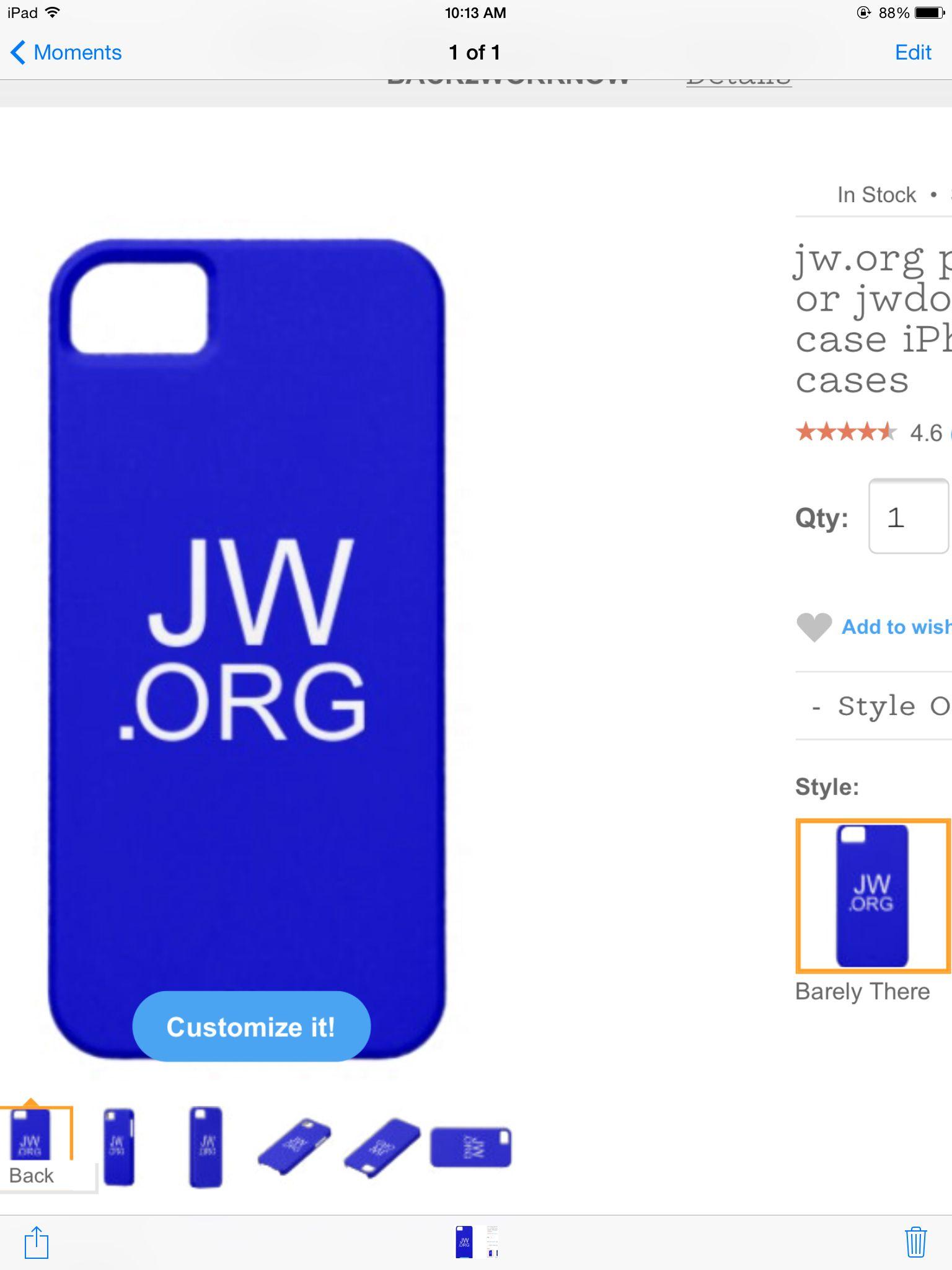 iPhone case Iphone cases, Case, Iphone