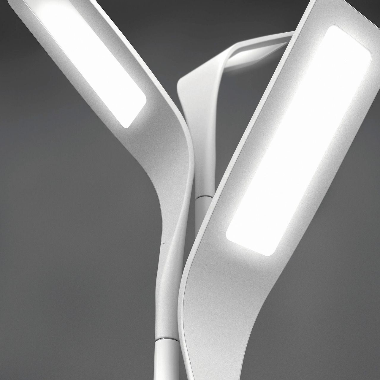 astonishing unique street lighting | Pin by ardeola on OLED lights | Street light design, Led ...