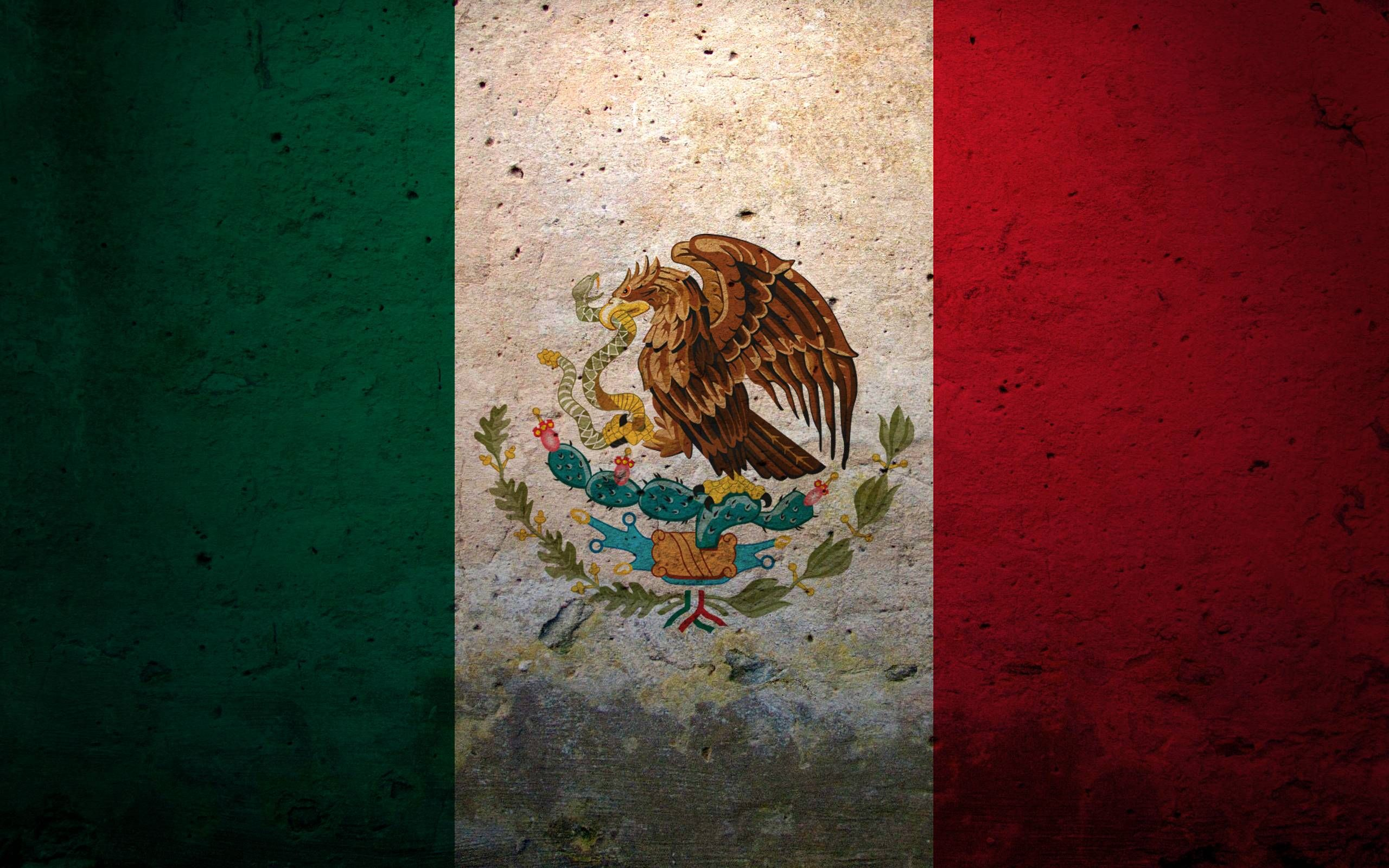 Cool Mexican Backgrounds Wallpaper Cave Mexico Wallpaper Mexican Flag Wallpaper Mexican Wallpaper