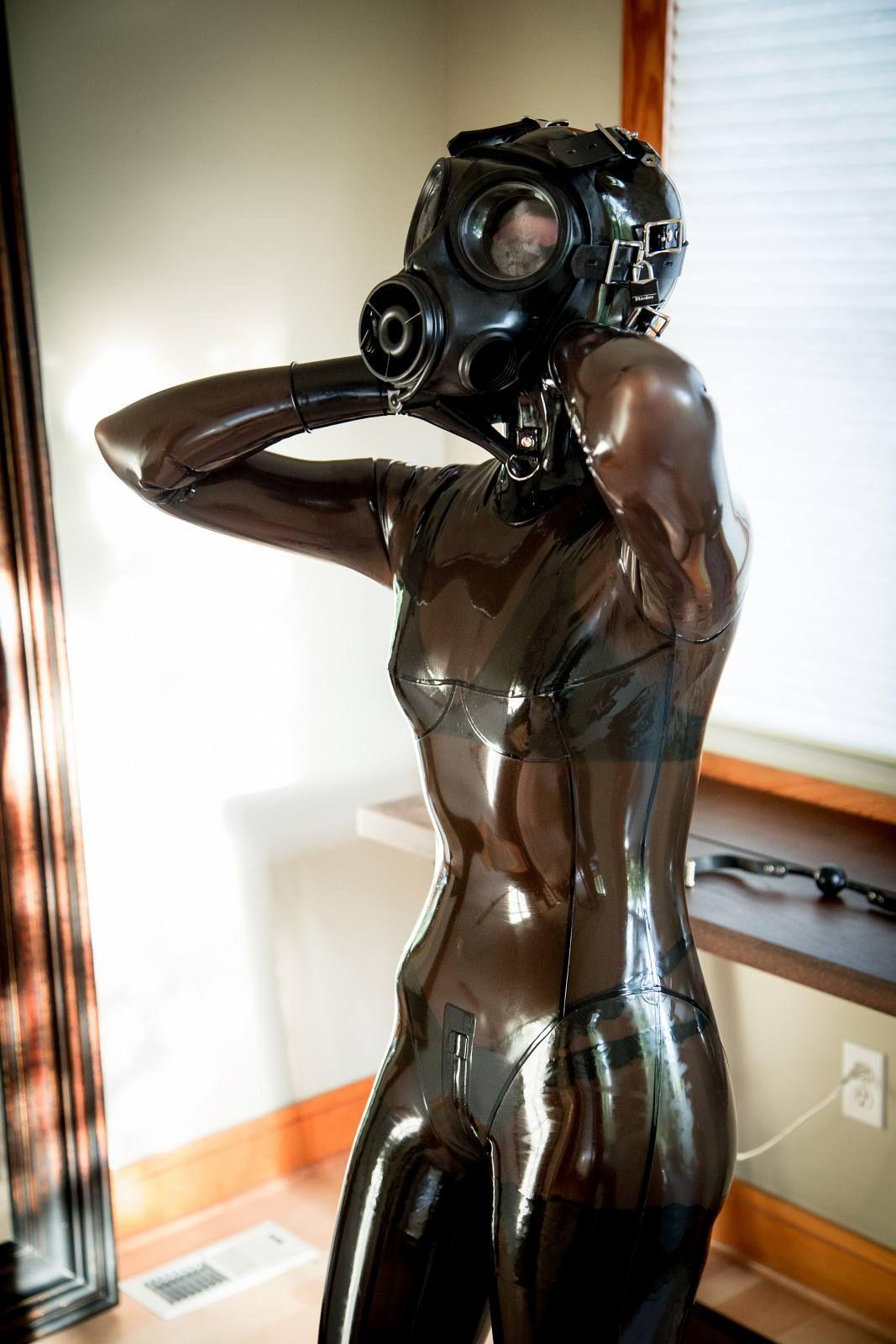 Final fantasy girl nude