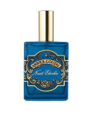 Annick Goutal Nuit Étoilée Eau de Toilette : Beauty : Lucky Magazine...LOVE THIS