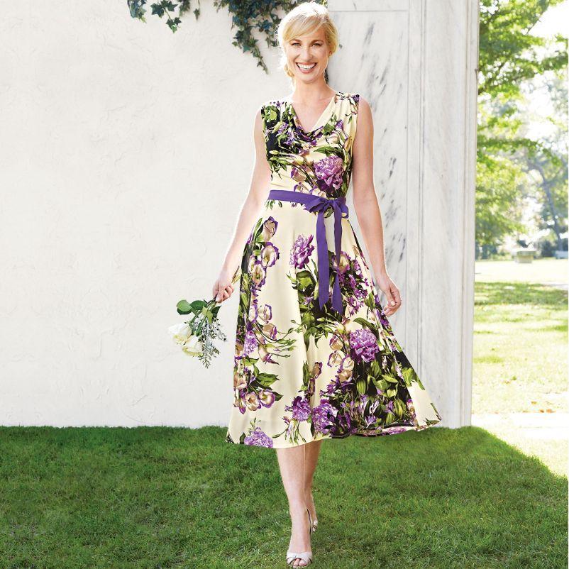 Www.Sears Plus Size Short Wedding Dresses