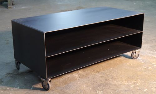 industrial type furniture. Industrial Type Home Furniture - Google Search
