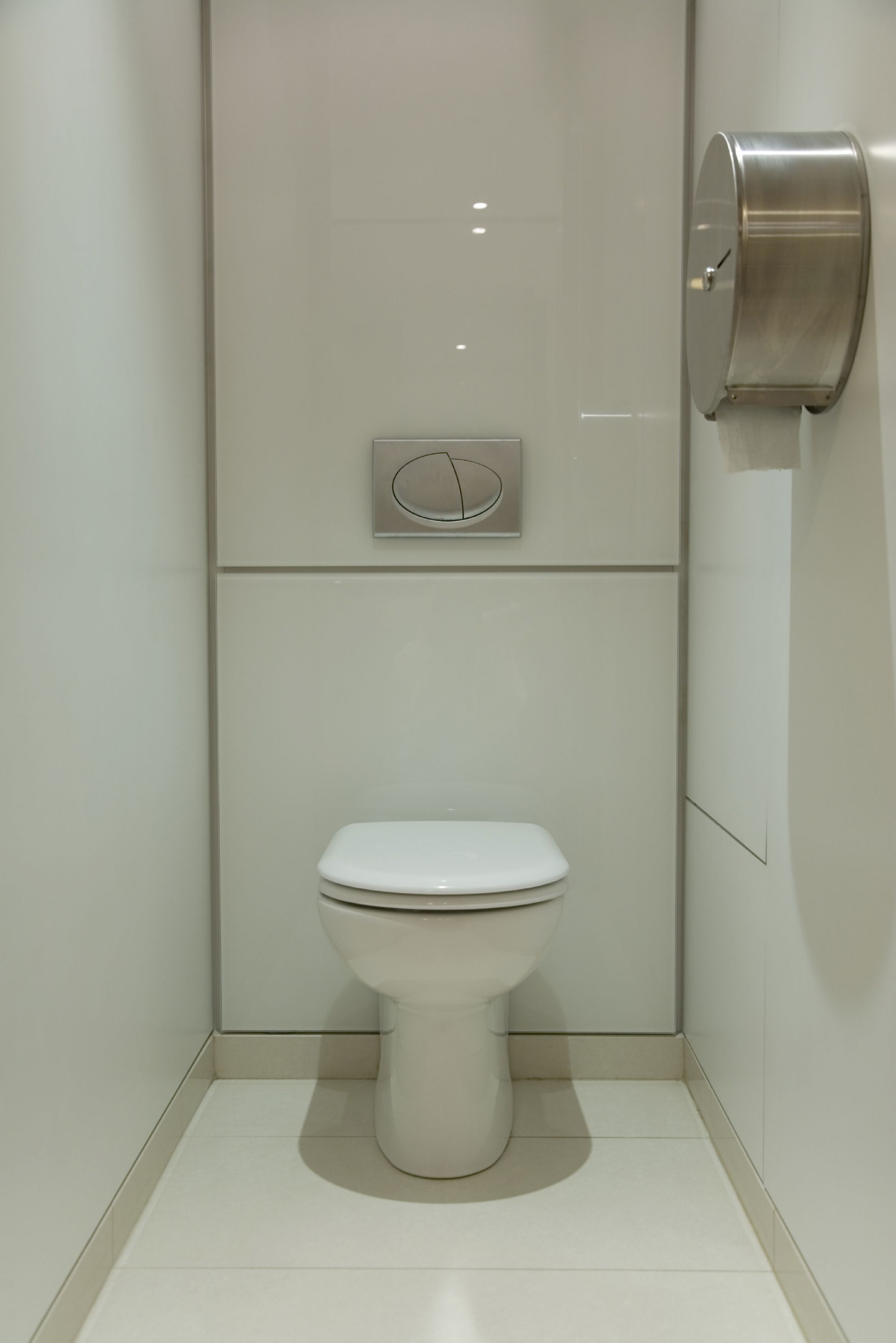 Sleek Commercial Bathroom Stall Le Bain Pinterest Commercial - Commercial bathroom supplies near me