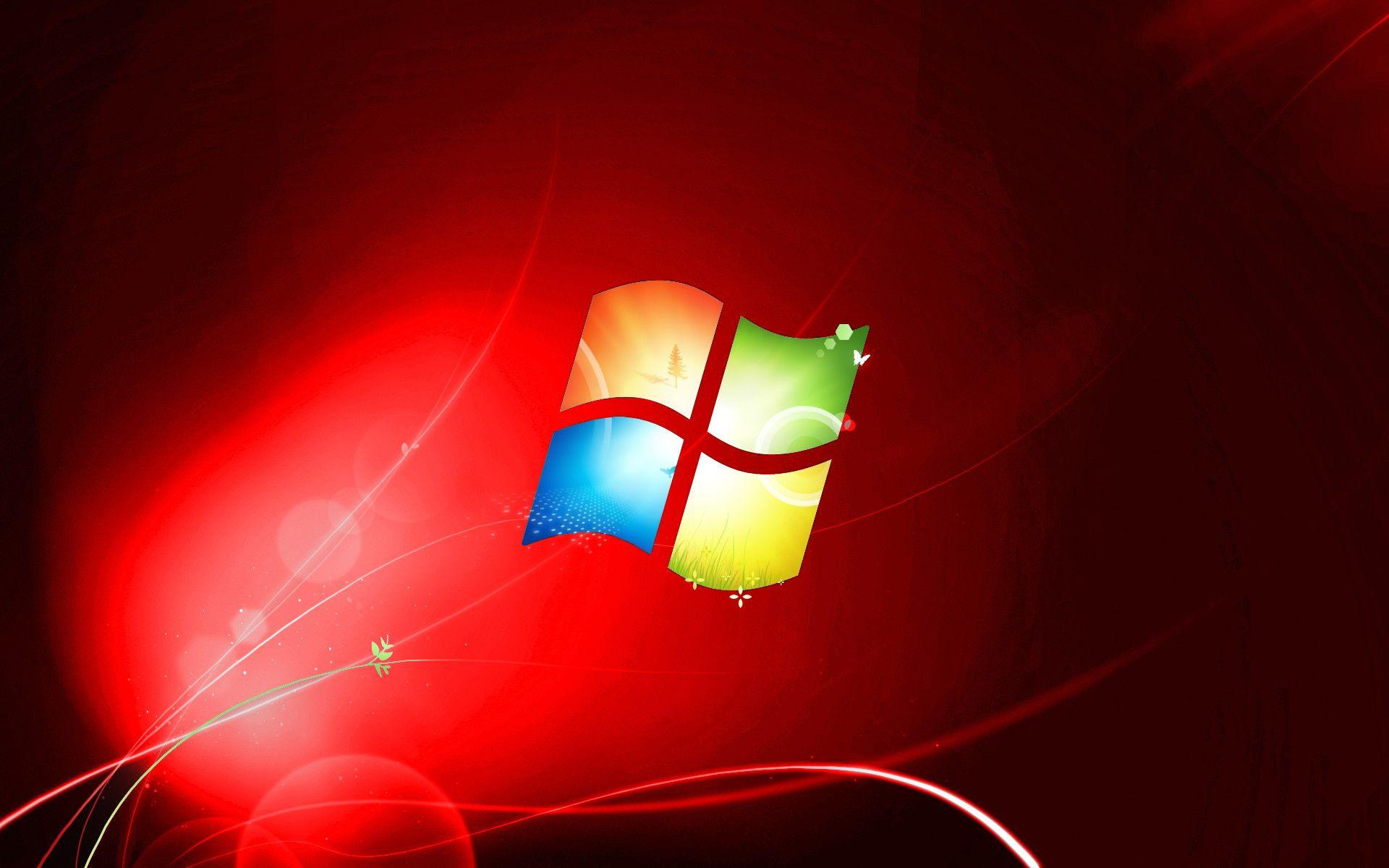 Windows 10 Wallpaper Broken Mywallpapers Site In 2020 Windows Wallpaper Blue Wallpapers Best Windows