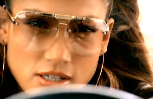 Jolo Love Don T Cost A Thing Jennifer Lopez Jennifer Lopez Love Jennifer Lopez Jennifer