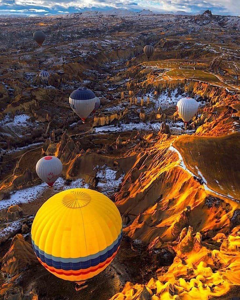Pin by Daniel Dickel on Remarkable scenery in 2020 Hot