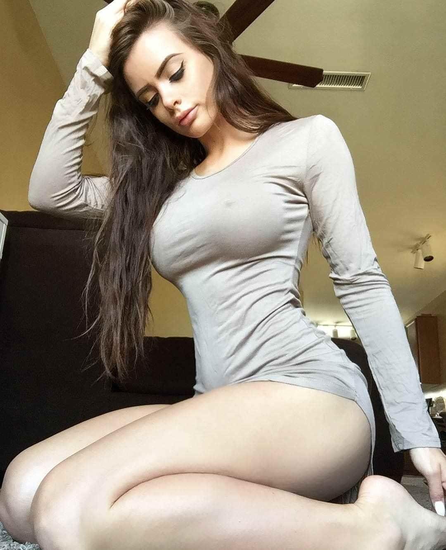 Allison Parker Model Sex Porn Video allison