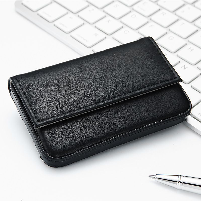find more card  id holders information about business