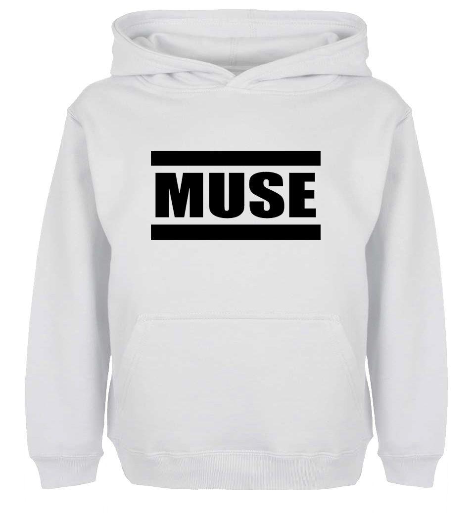 9083dee224a4 Unisex Fashion Odd Future Wolf Gang Tyler the Creator Sky Design Hoodie  Men s Boy s Women s Girl s Sweatshirt Tops Print…