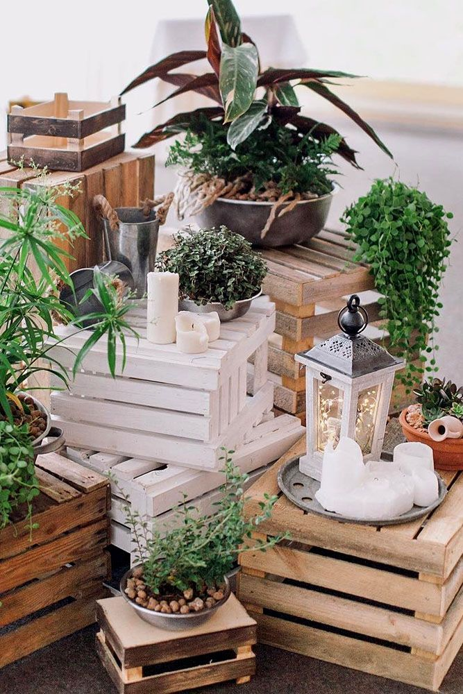 60 rustic outdoor wedding decorations ideas easy to love decorao 60 rustic outdoor wedding decorations ideas easy to love koees blog junglespirit Gallery