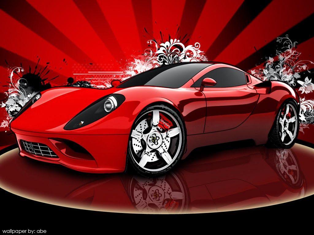 Cars Wallpapers Hd Sports Car Cool Sports Cars Sports Cars Ferrari