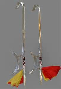 Nerf polearm - AT&T Yahoo Image Search Results