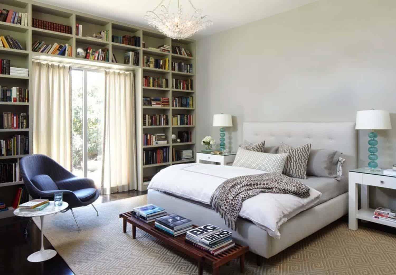35 Wonderfully stylish midcentury modern bedrooms in 2020