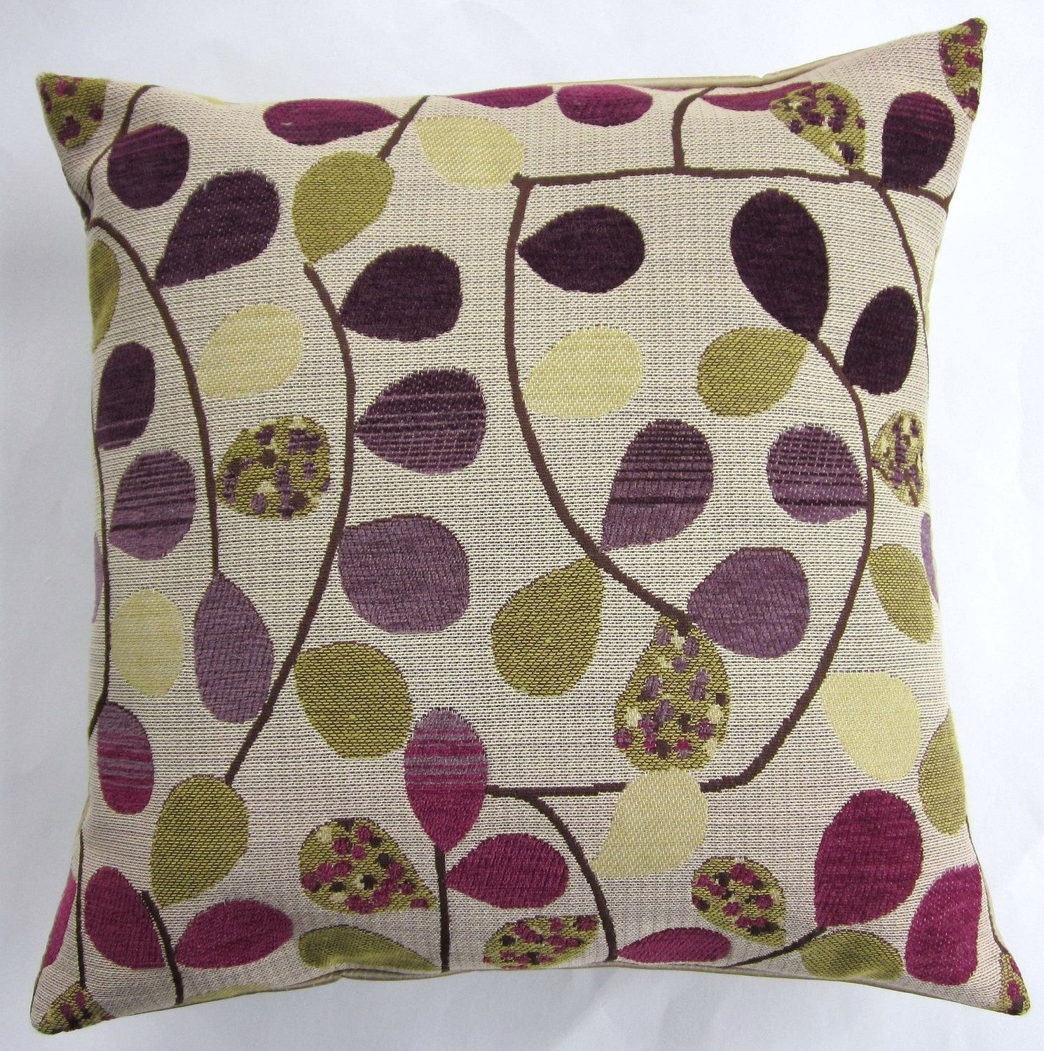in purple pink pillows magnificent designer fuchsia throw pillow yliving trendy accent to leaflet wa