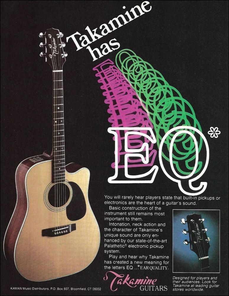 I Love This Yamahaacousticguitars Yamaha Guitar Guitar Acoustic Guitar
