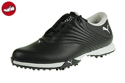 Puma Blaze Damen Golfschuhe Wasserdicht 188929 02 Weiss 37.5 EU Ti9mEYWEEw