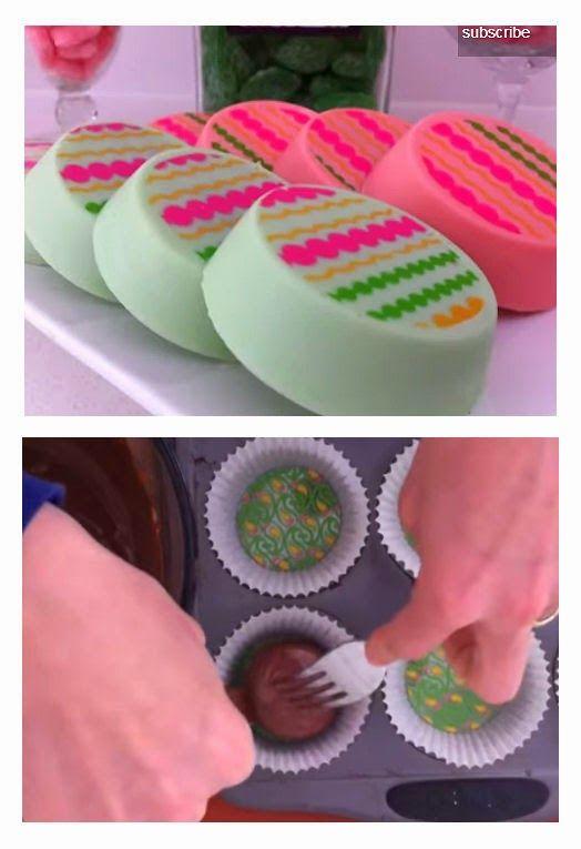 chocolate ~ Mídias Sociais News