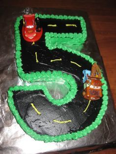 Pin by Michele Myers on Theme Parties Pinterest