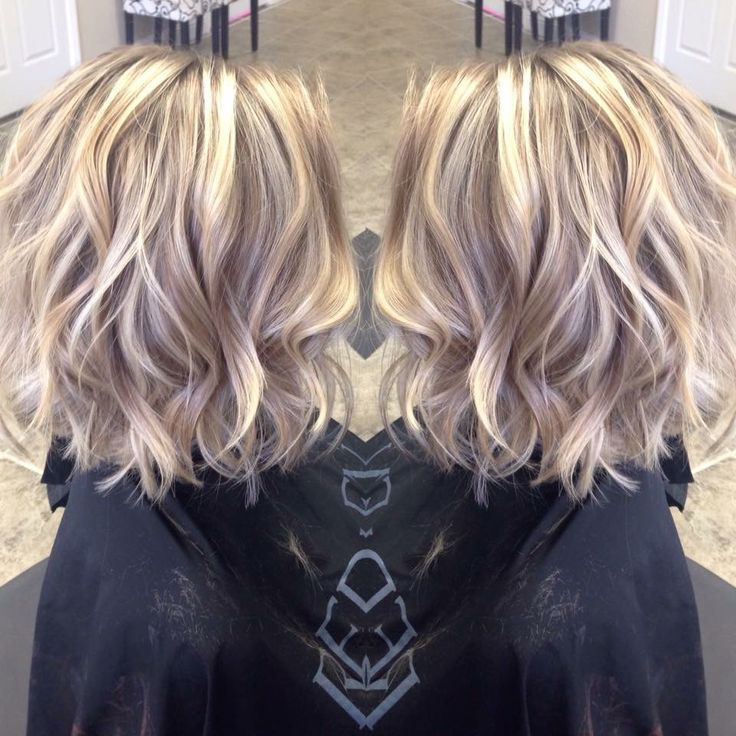 Pin By Top Hairstyles Haircuts On Blonde Hairstyles Hair