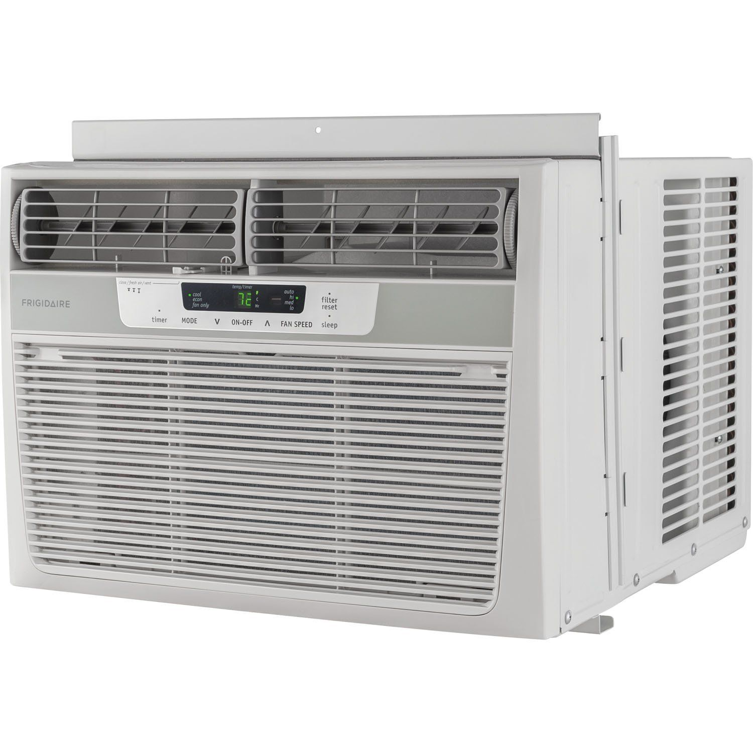 Which Is The Best Window Ac To Buy In 2017 What Best In Canada Best Window Air Conditioner Compact Air Conditioner Room Air Conditioner