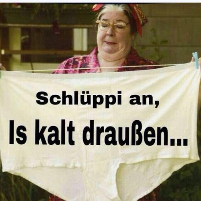 Facebook Witzige Spruche Kaltes Wetter Lustig Lustige Songtexte