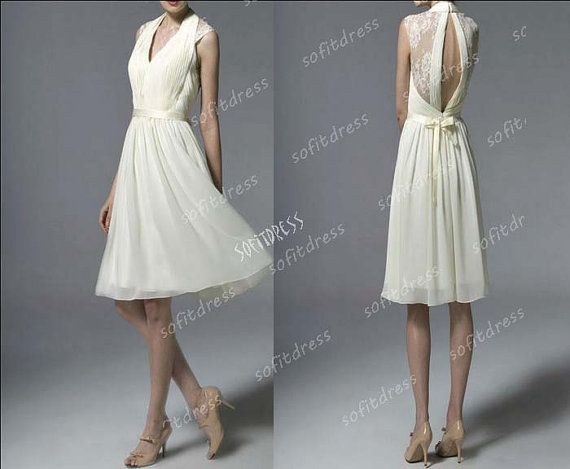 lace bridesmaid dress...except in diff color... off shoulder dresses ...