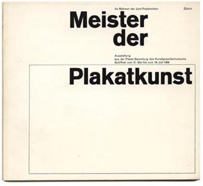 meister_plakatkunst_00