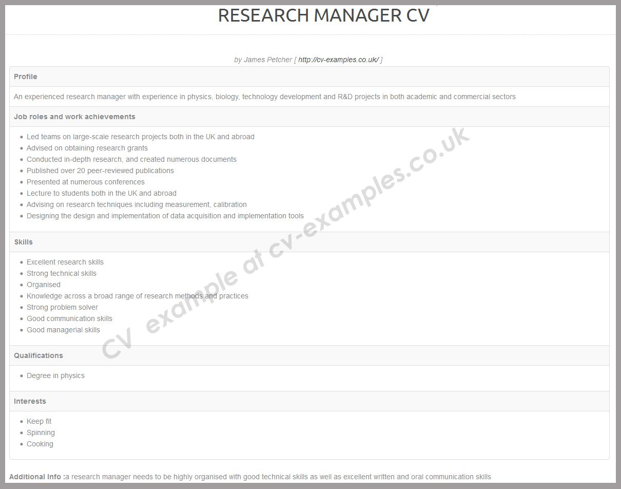 best images about cv examples creative resume 17 best images about cv examples creative resume engineers and cv design