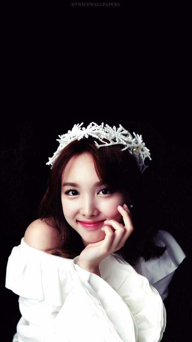 Nayeon Wallpaper Twice In 2019 Pinterest Nayeon Nayeon Twice