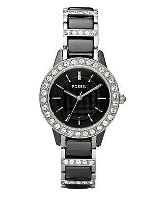 93f78cf264eb Fossil Watch