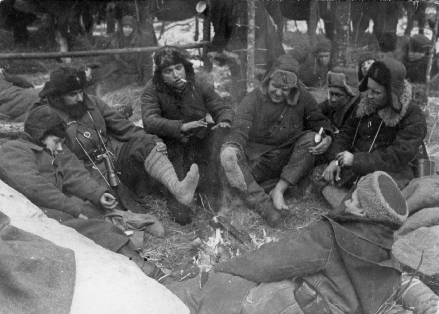 Russland Ukraine 3 Weltkrieg