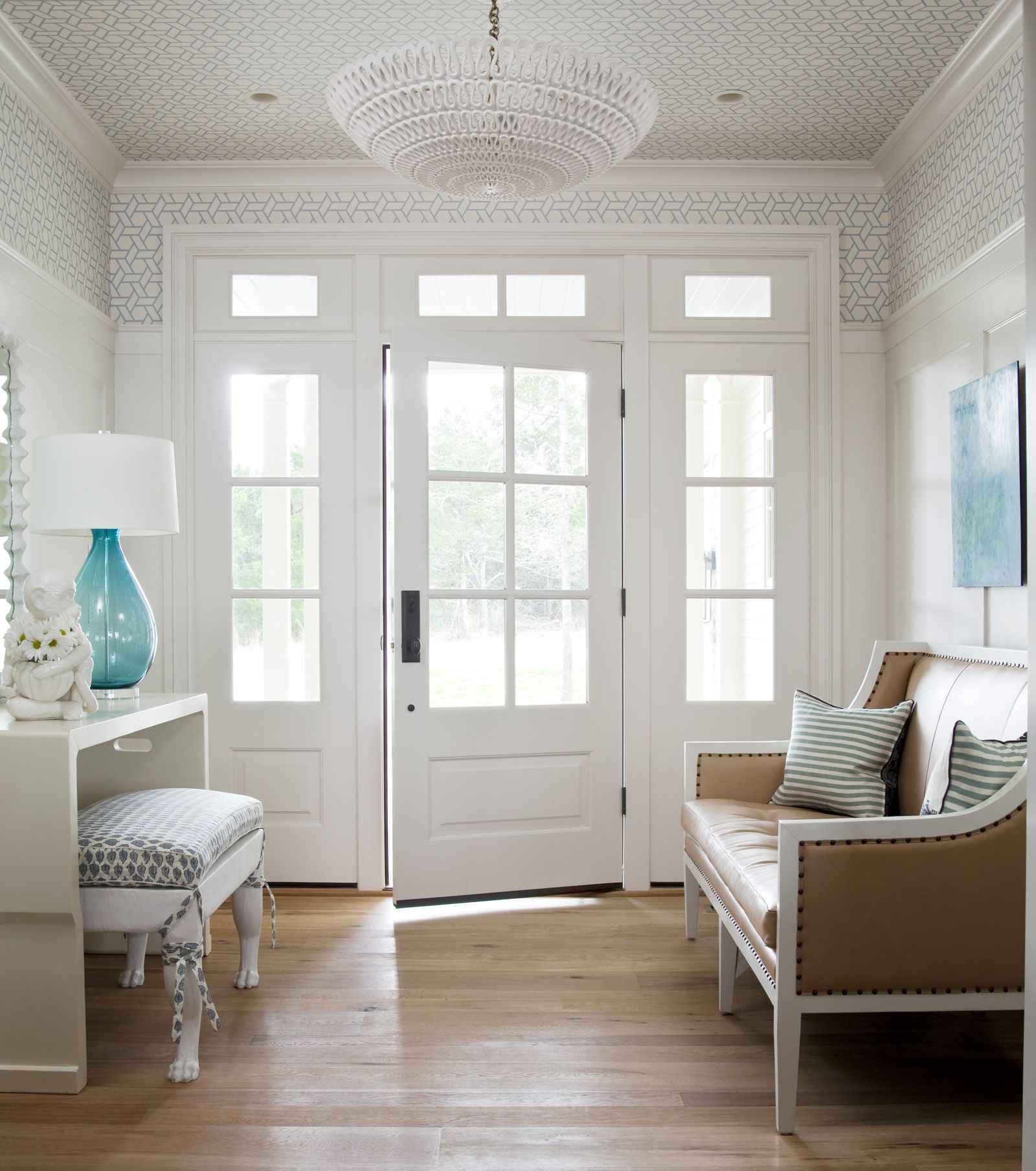 1000  images about foyers on pinterest