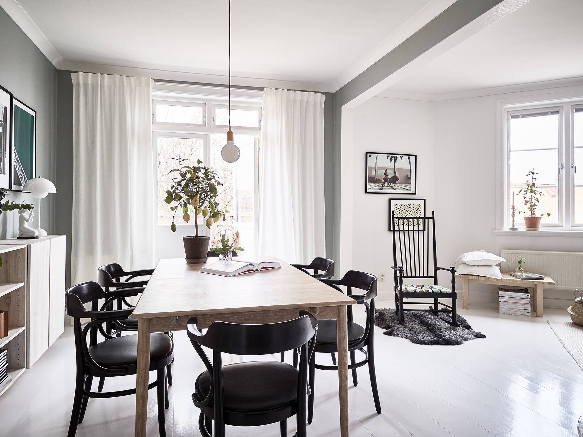 Home Decor Ideas And Trends At My Design Agenda Decoraciones De