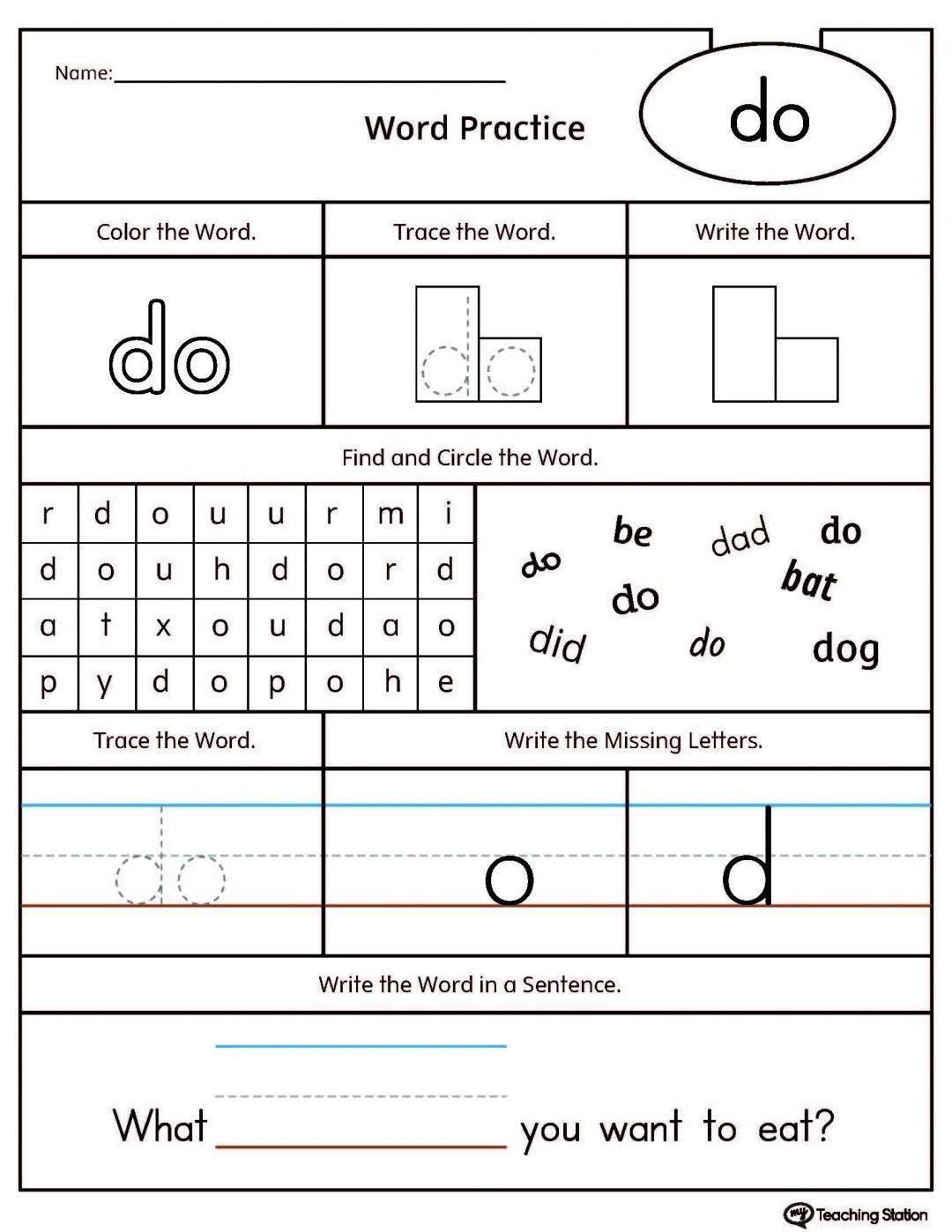 Nice Missing Letters Worksheets For Kindergarten That You