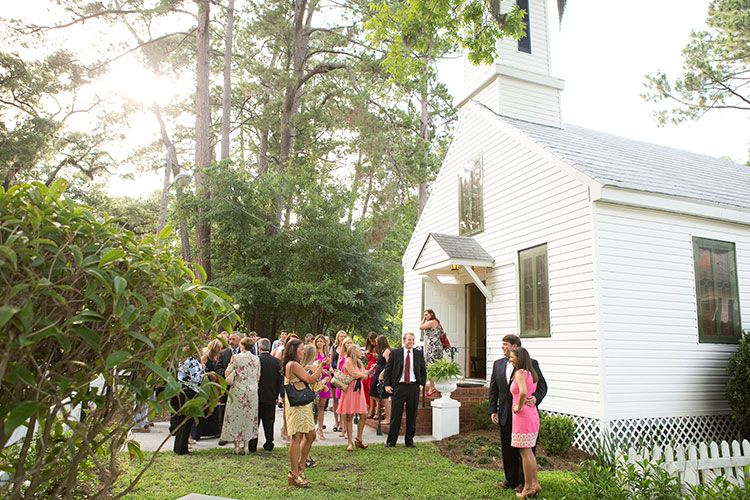 The quintessential little white chapel chapel of our lady of list of wedding ceremony venues in savannah ga including images of each location indoor and outdoor venues c greg ceo savannah wedding photographer junglespirit Gallery