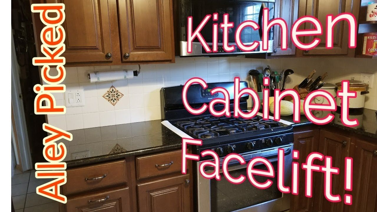 Surprising Pin By Kim On House Improvements Kitchen Cabinets Cabinet Download Free Architecture Designs Scobabritishbridgeorg